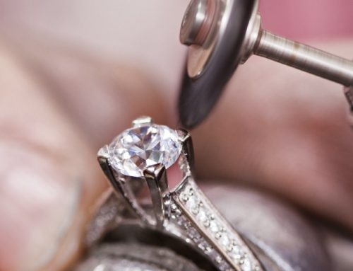 Ways to Recycle or Fix Old Jewellery