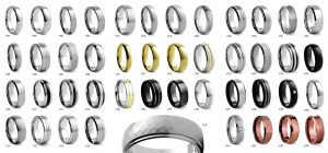 just-a-few-tungsten-rings